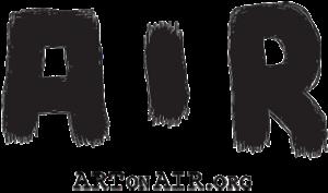 AIR_player_logo