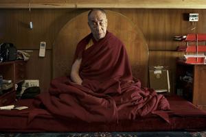 The_Dalai_Lama